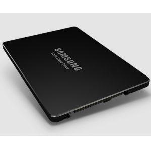 Samsung PM871b