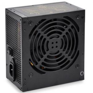 DeepCool DE500 V2