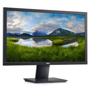 Dell E2220H