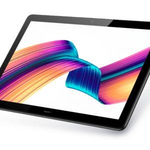 Huаwei MediaPad T5