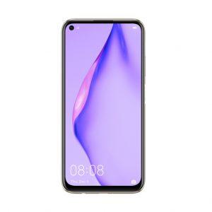 Huawei P40 lite pink