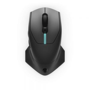 Dell Alienware 310M Wireless Gaming Mouse