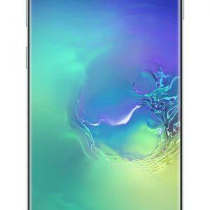 Samsung SM-G975F GALAXY S10 Green