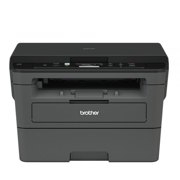 Brother DCP-L2532DW Laser