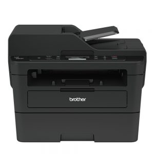 Brother DCP-L2552DN Laser