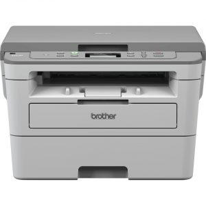 Brother DCP-B7520DW Laser