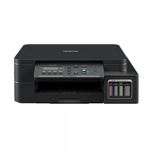 Brother DCP-T310 Inkjet