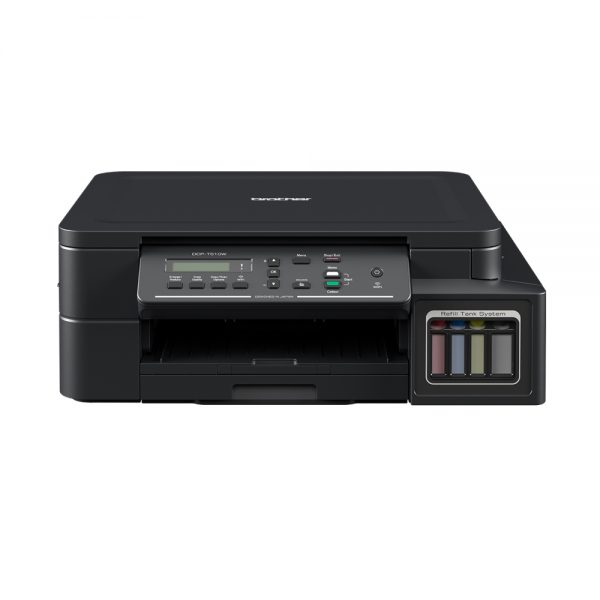 Brother DCP-T510W Inkjet