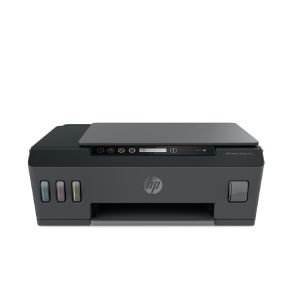 HP Smart Tank 500 AiO Printer