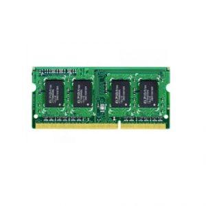 Apacer 4GB