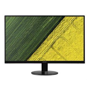 Acer SA270Abi Monitor