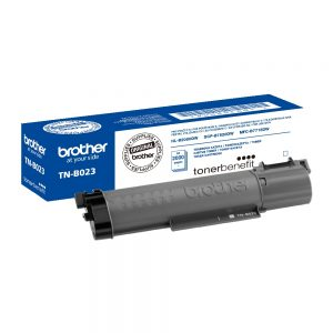 Brother TN-B023 Toner Cartridge