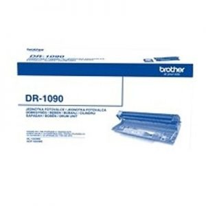 Brother DR-1090 Drum Unit