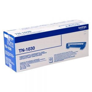 Brother TN-1030 Toner Cartridge