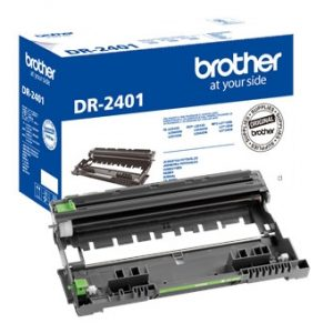 Brother DR-2401 Drum Unit