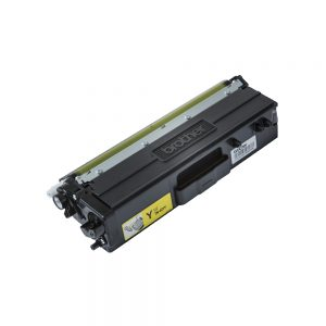 Brother TN-421Y Toner Cartridge