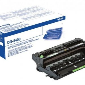 Brother DR-3400 Drum Unit
