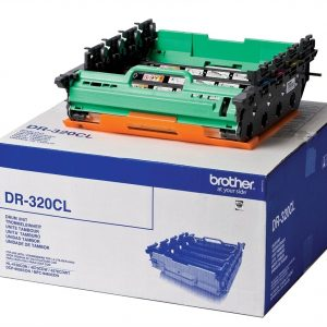 Brother DR-320CL Drum unit