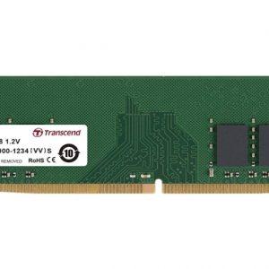 Transcend 4GB TS DDR4